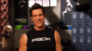 P90X For Xbox Fitness YouTube