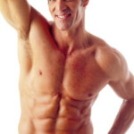 P90X Nutrition And Fitness Plan