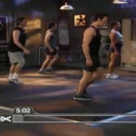 P90x Plyo Plyo Workouts Plyometric Workout Plyometrics
