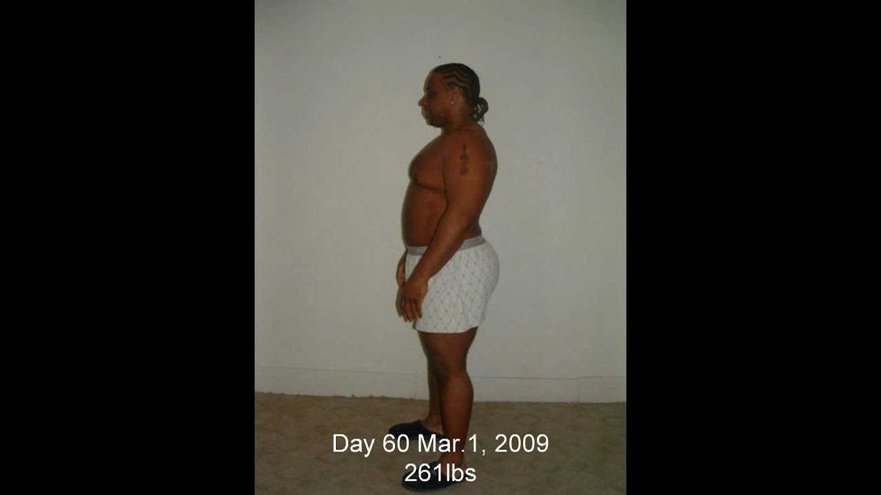 P90x Px90 Lean Full And Classic 30 Day Results YouTube