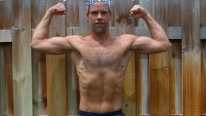 P90X Results Round 4 YouTube