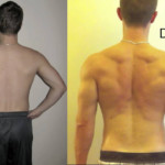 P90X Results YouTube