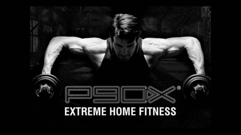 P90X Review UPDATE Mar 2018 10 Things You Need To Know
