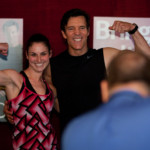 P90X s Campaign To Conquer Living Rooms The New York Times