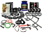 P90X Ultimate Kit