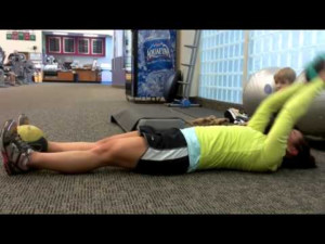 P90X V Roll Up Combo With Medicine Ball YouTube