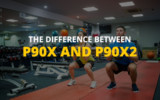 P90X Vs P90X2 Which Workout Program To Pick 2020