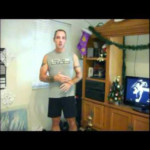 P90X Why You Should Do X Stretch YouTube