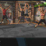 P90X Will Get Xbox One Owners Ripped With New Xbox Fitness