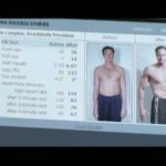 P90X Workout Videos P90x Download YouTube