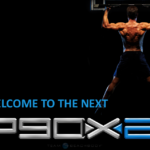 P90X2 Is Here Pre Order This Week And Get Ready To Bring