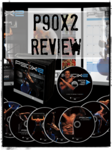 P90X2 Review Yep This Workout Is No Joke