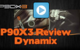 P90X3 Review DYNAMIX Workout YouTube