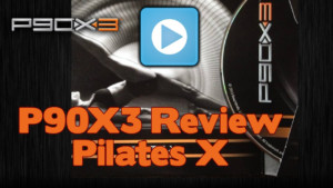 P90X3 Review Pilates X Workout YouTube