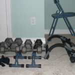 P90X3 REVIEWS Weight Loss In ONLY 30 MINUTES