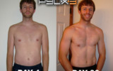 Rye s Blog P90X3 A Personal Review Success Story