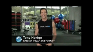 The Difference P90X Vs P90X2 Explanation Breakdown HD
