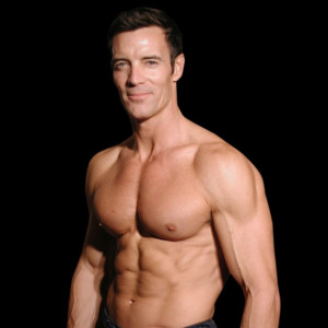Tony Horton s Diet Supplements And Workout Routine