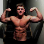 Updated P90X Transformation YouTube
