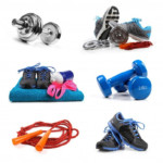 What Is Needed For P90X No Equipment Workout P90x P90x