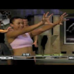 X Rated P90X Stretch YouTube
