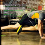 Xbox One Will Add P90X Exclusive For Xbox Fitness Attack